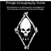 Iconograph Guide