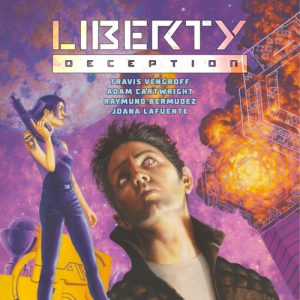 Liberty-Deception-Product